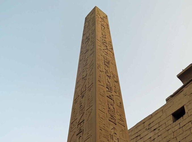 egypt 094