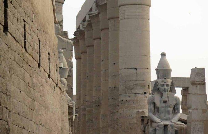 egypt 095