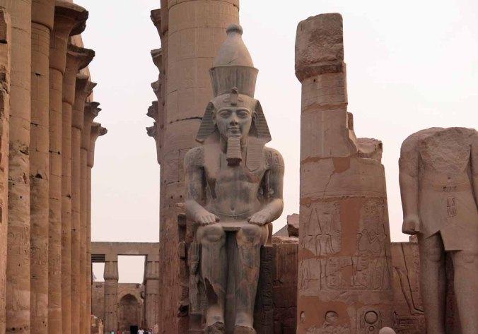 egypt 096