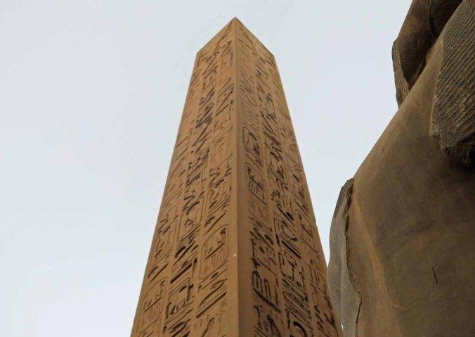 egypt 098
