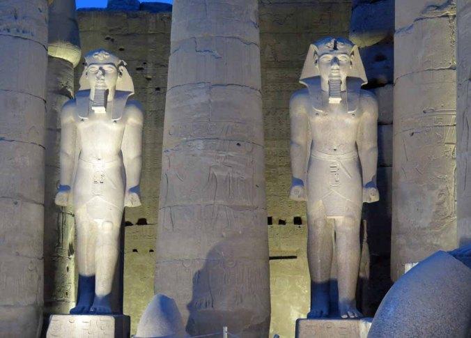 egypt 099