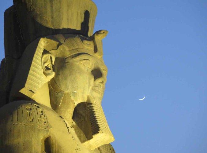 egypt 100