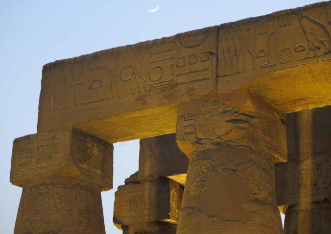 egypt 101