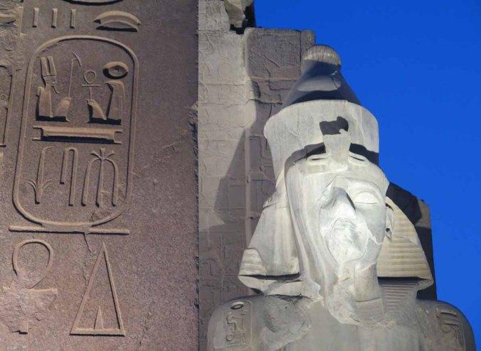 egypt 103