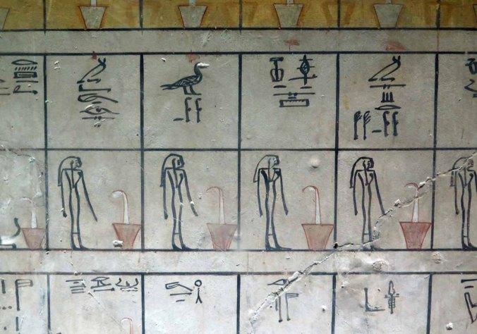 egypt 106