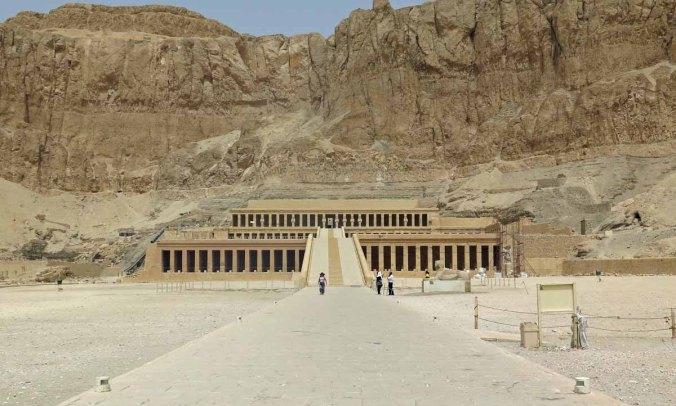 egypt 107