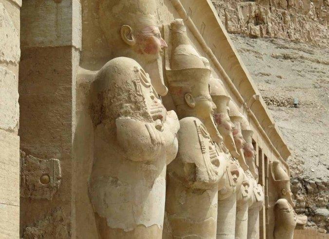 egypt 109