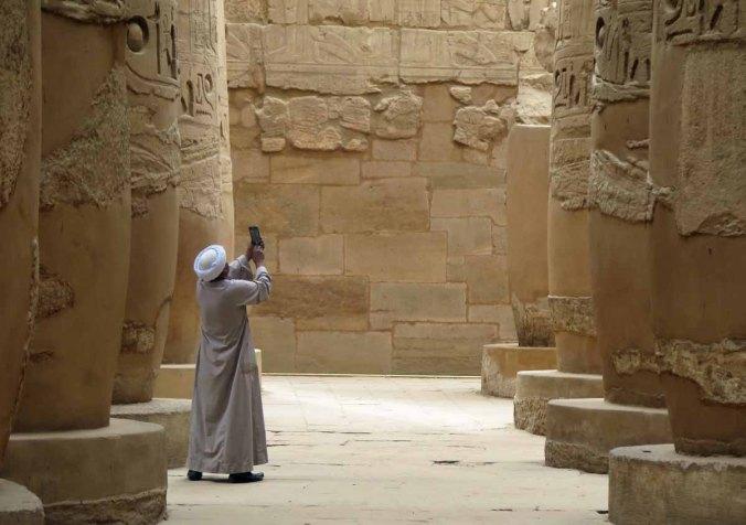 egypt 114