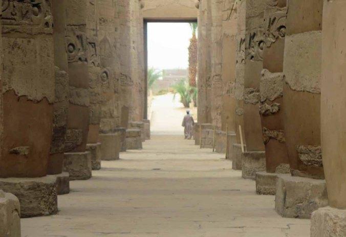 egypt 115