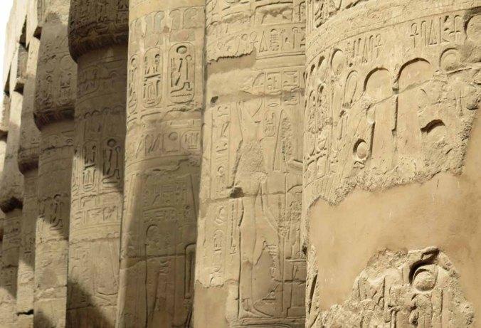 egypt 116