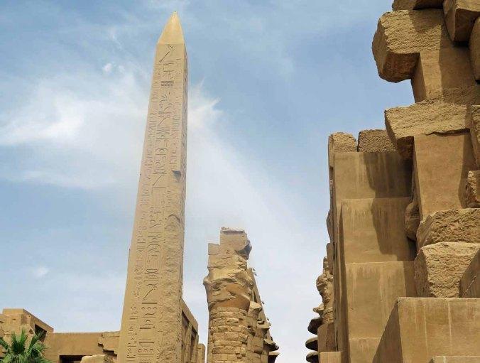 egypt 117