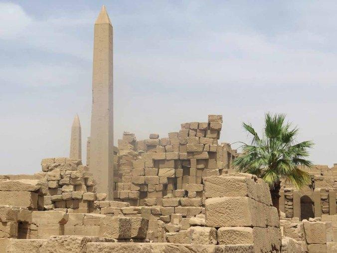 egypt 118