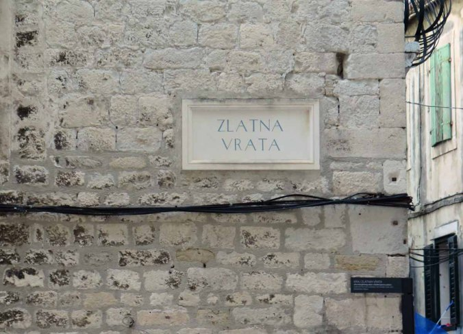 croatia 23