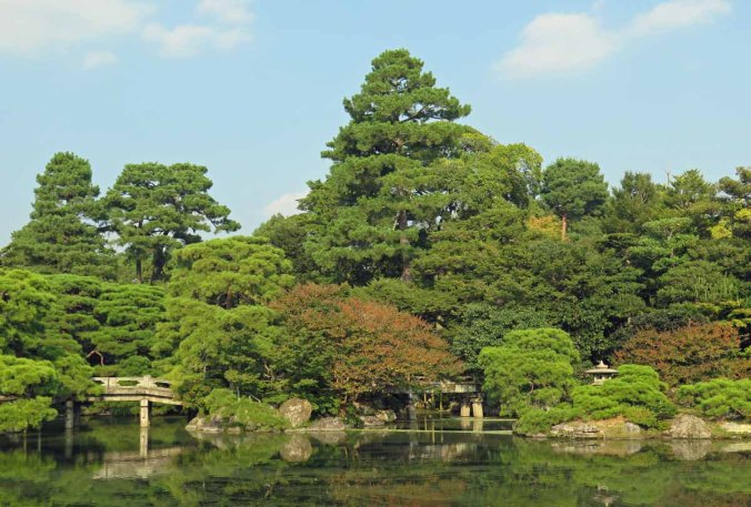 kyoto 058