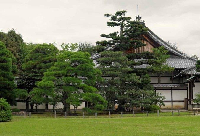 kyoto 059