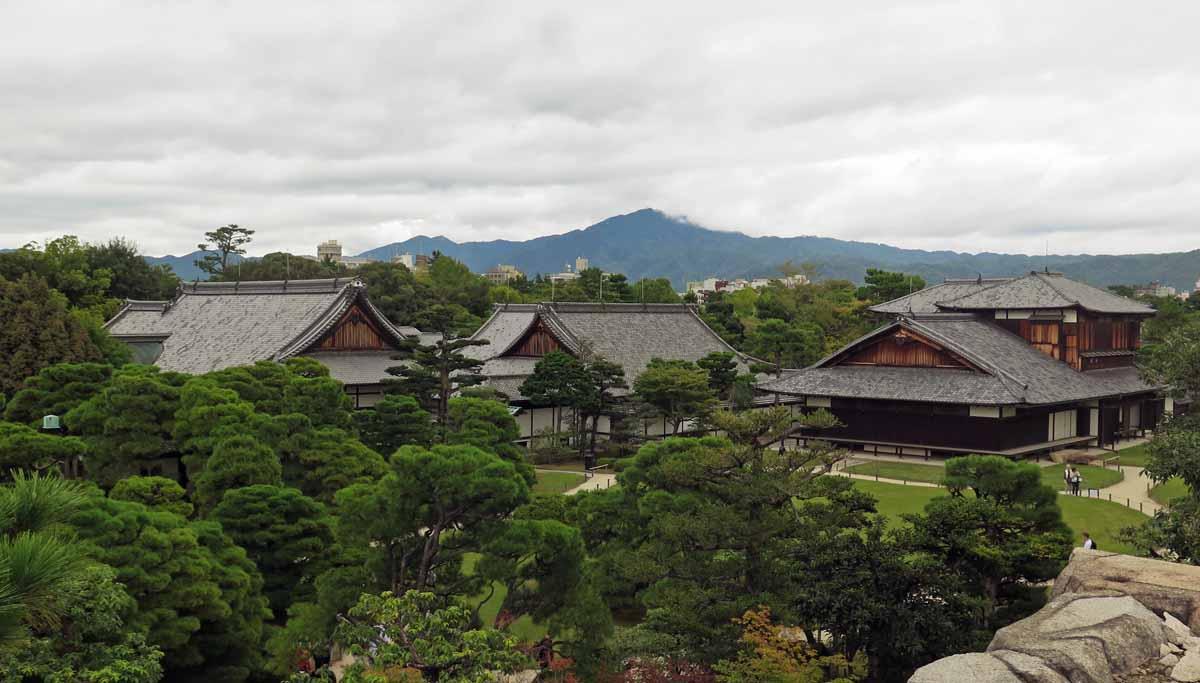 kyoto 060