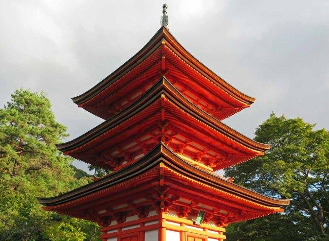 kyoto 093