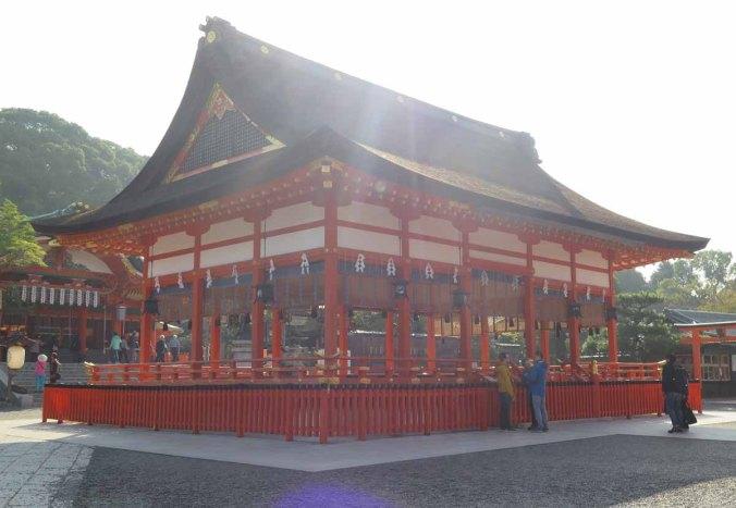 kyoto 095