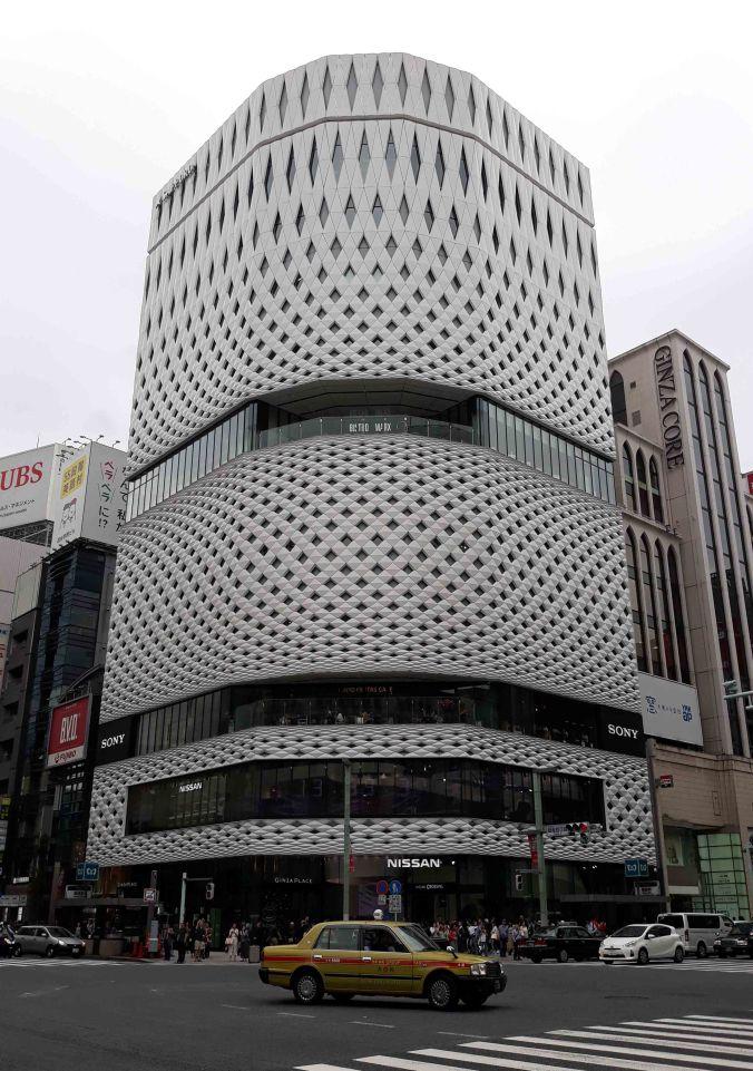 tokyo 076_small
