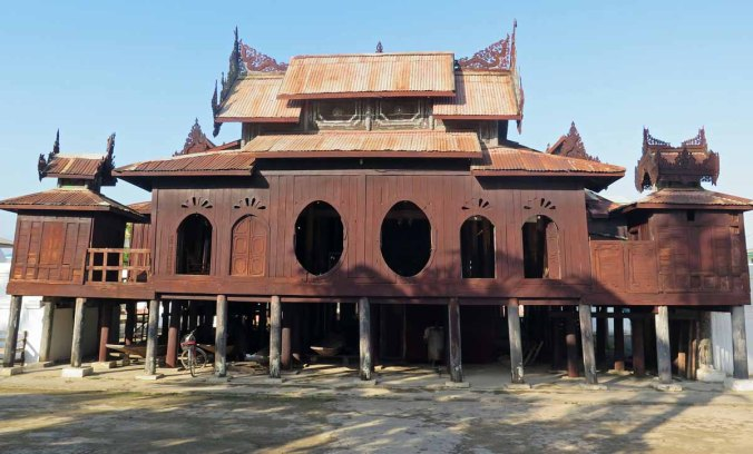inle 001