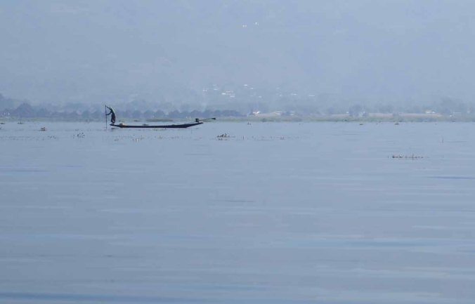 inle 004