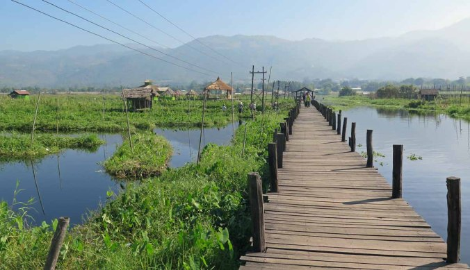 inle 009