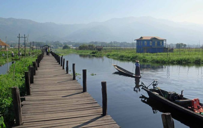 inle 010