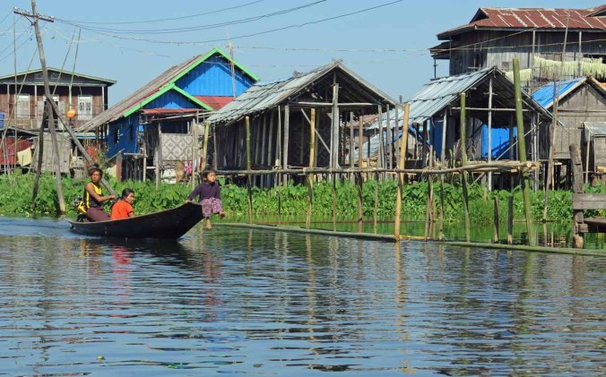 inle 011