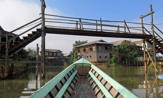 inle 013