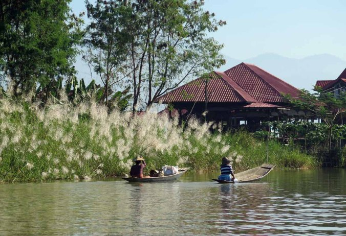 inle 014