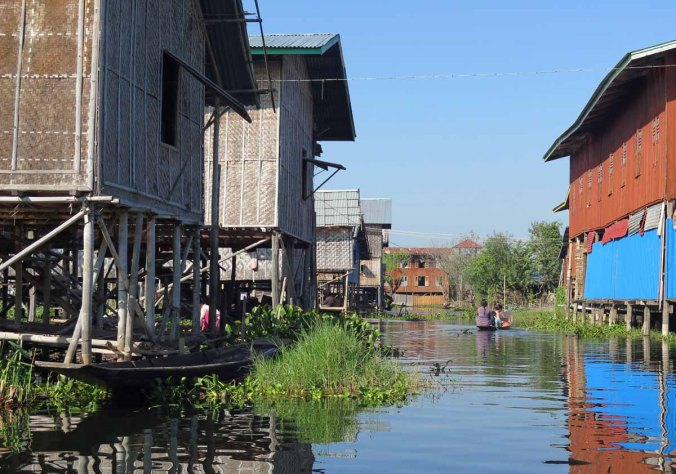 inle 015