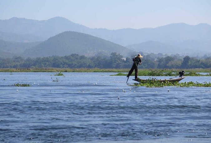 inle 016