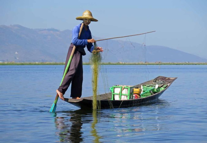 inle 020
