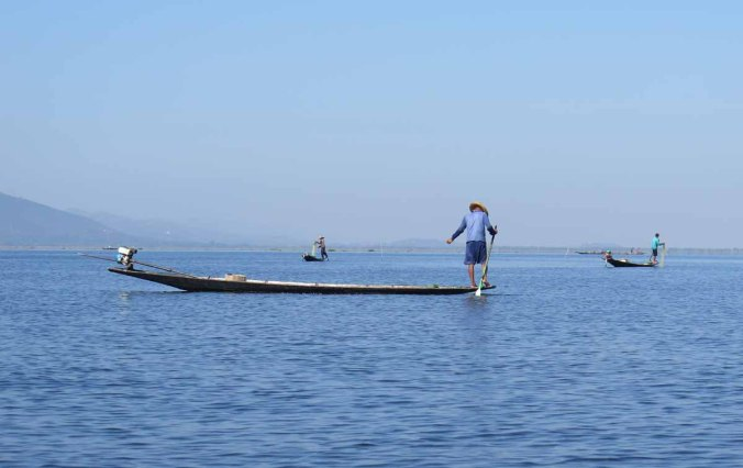 inle 022